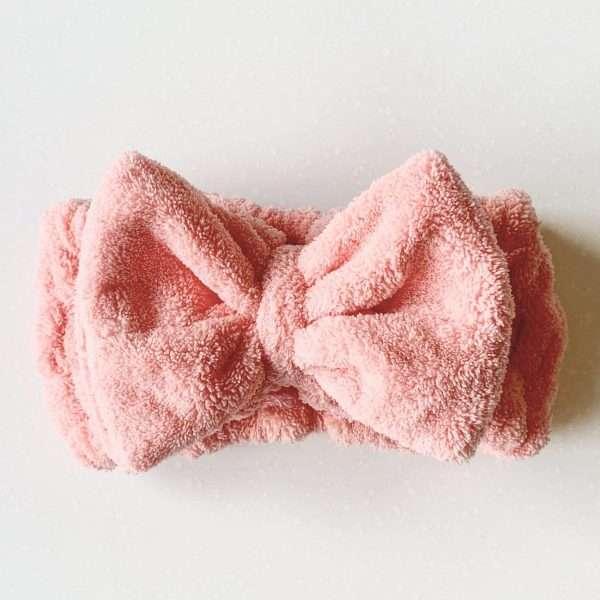pink headband1
