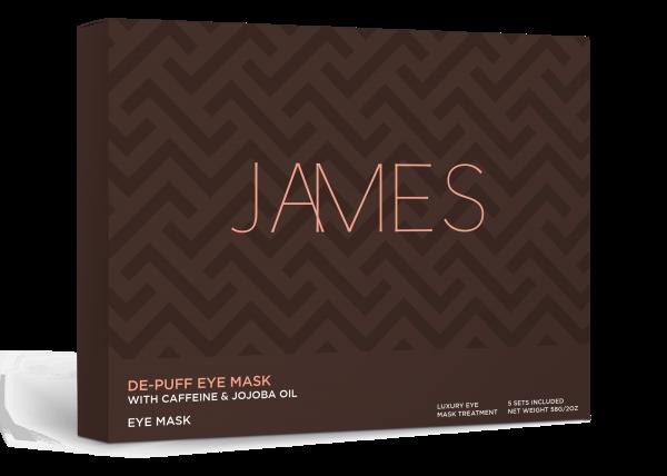 DePuff-EyeMasK